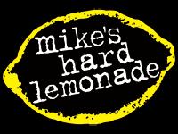 Mike's Hard Lemonade